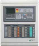TE1001电气火灾监控设备
