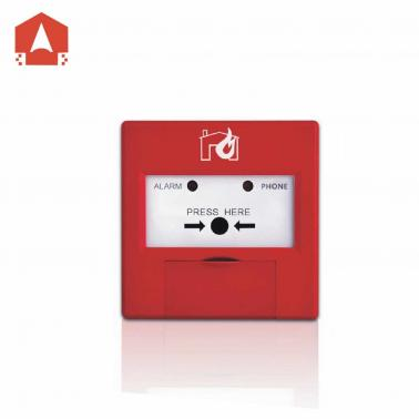 Pir Motion Sensor Alarm Circuit further Fire D er Installation Wiring besides Synova Fire Safety System furthermore Lighting Control System Testing  missioning Procedure likewise Cognex Wiring Diagram. on fire alarm control module wiring